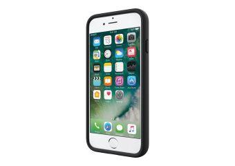 Incipio STOWAWAY bagomslag til mobiltelefon