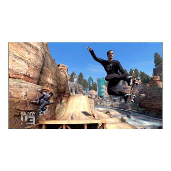 Skate 3 - Microsoft Xbox 360