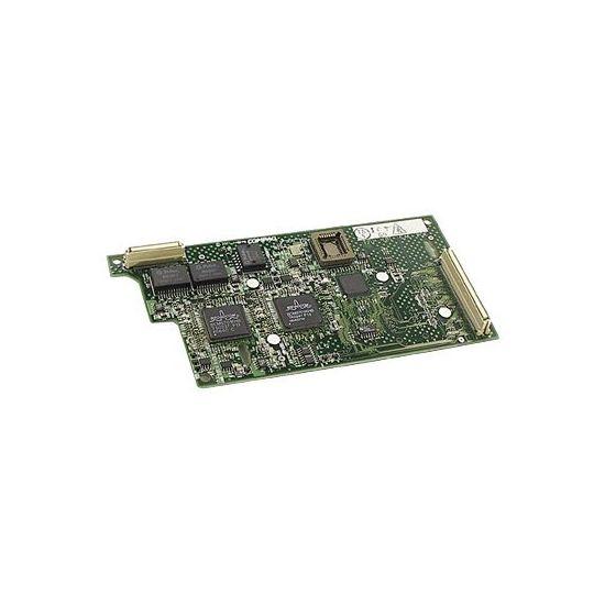 HPE Integrated NC7780 Gigabit PCI-X LOM - netværksadapter