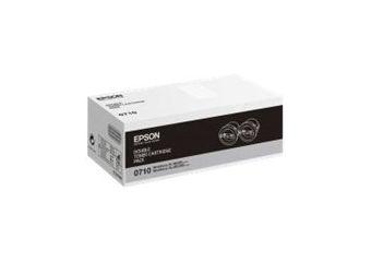 Epson 0710