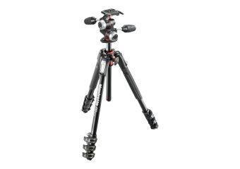 Manfrotto 190XPRO4