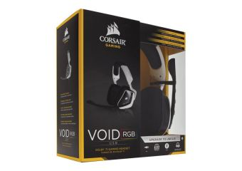 Corsair Gaming VOID RGB Dolby 7.1