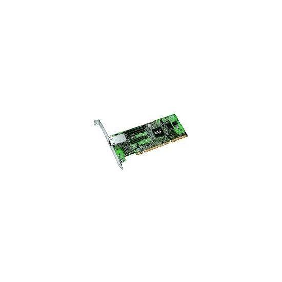 Intel PRO/1000 MT Server Adapter - netværksadapter