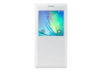 Samsung S View Cover EF-CA700B flipomslag til mobiltelefon
