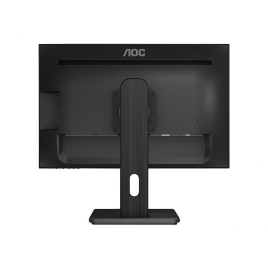 "AOC Pro-line I2475PRQU &#45 LED-Skærm 24"" IPS - 1920x1200 ved 60Hz"