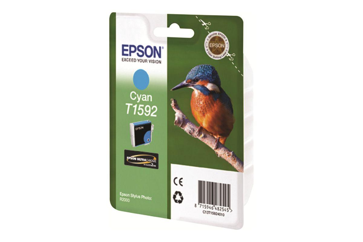 Epson T1592