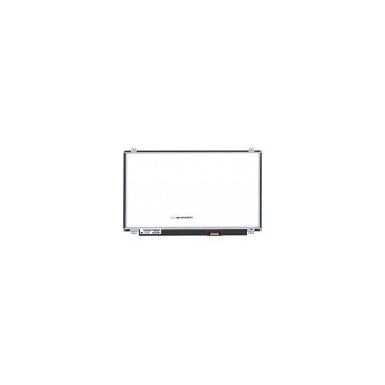 """15,6"""" LCD FHD Matte"""