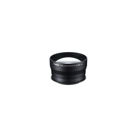 Canon TC-DC58E - adapter