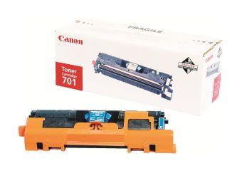 Canon 701