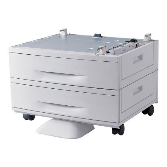 Xerox printerstativ