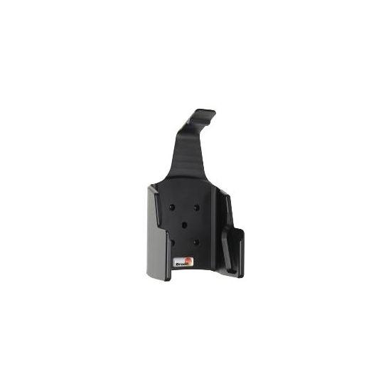 Brodit Passive holder with tilt swivel - bilholder