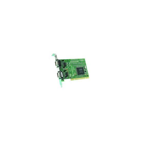Brainboxes UP-869 - seriel adapter