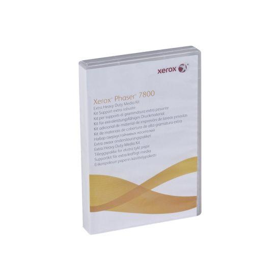 Xerox Extra Heavy Duty Media Kit - printeropgraderingspakke