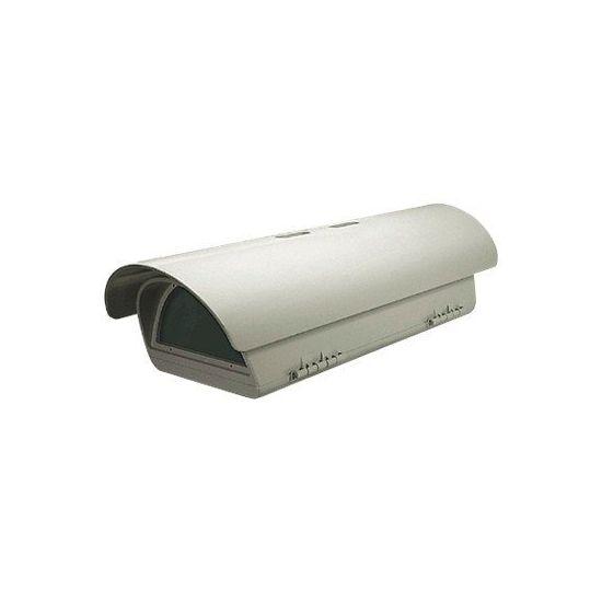 Videotec Verso Compact HPV36K - kamerahus