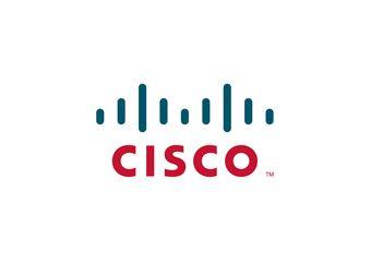 Cisco IOS Advanced Metro IP Access