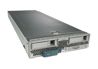 Cisco UCS B200 M3 Value SmartPlay Expansion Pack