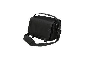 Olympus Shoulder Bag L