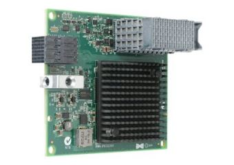 Lenovo Flex System CN4052S