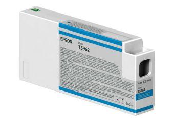 Epson T5962