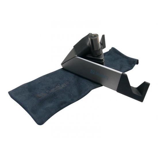 [DEMO] Sandberg 2in1 Tablet Stand & Cleaning - tilbehørssæt