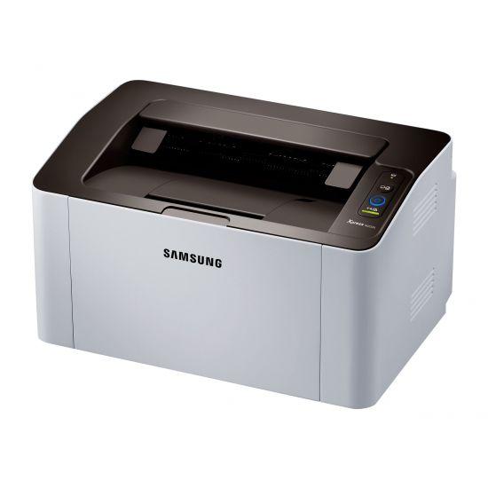 Samsung Xpress M2026 - printer - monokrom - laser