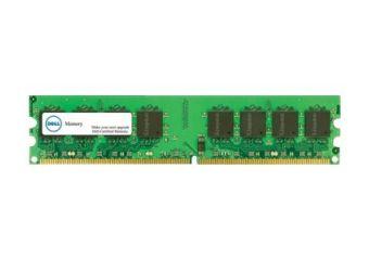 Dell &#45 4GB &#45 DDR3L &#45 1600MHz &#45 DIMM 240-pin
