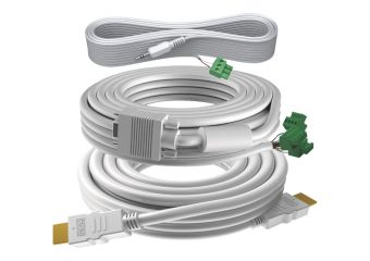 VISION Techconnect 3 video/audiokabelpakke
