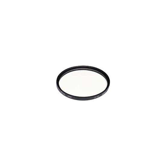 Hoya HMC UV(C) - filter - UV - 52 mm
