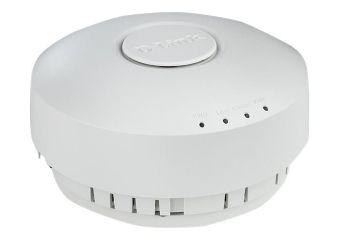 D-Link DWL-6610AP
