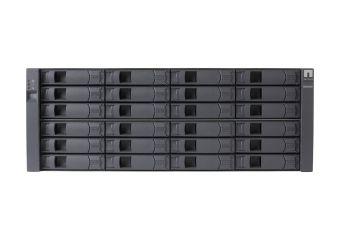 NetApp StorageShelf DS4243