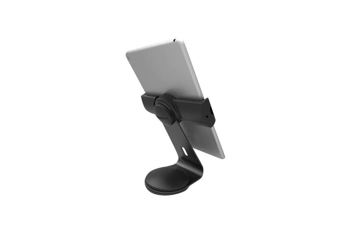 Compulocks Cling Stand