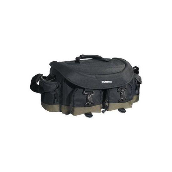 Canon Gadget Bag 1EG Professional - taske kamera