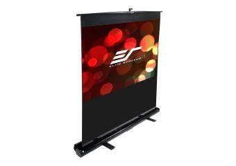 Elite ez-Cinema F100NWV