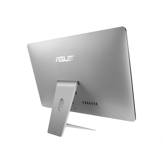 ASUS Zen AiO ZN241ICGT - alt-i-én - Core i5 7200U 2.5 GHz - 8 GB - 1.128 TB - LED 23.8""