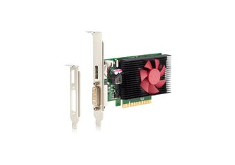 NVIDIA GeForce GT730 &#45 NVIDIA GT730 &#45 2GB DDR3