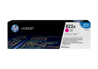 HP 822A