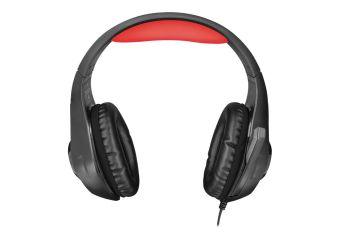 Trust GXT 313 Illuminated Gaming Headset