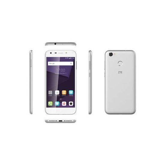 ZTE W105 - tablet - 4G