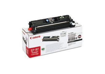 Canon EP-87