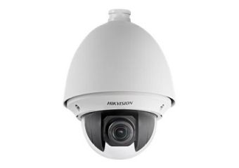 Hikvision HD Network Speed Dome DS-2DE4220-AE