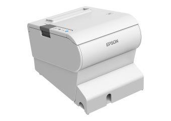 Epson TM T88VI
