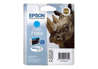 Epson T1002