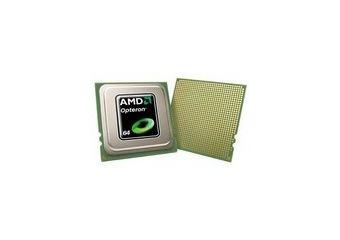AMD Third-Generation Opteron 2352 / 2.1 GHz Processor