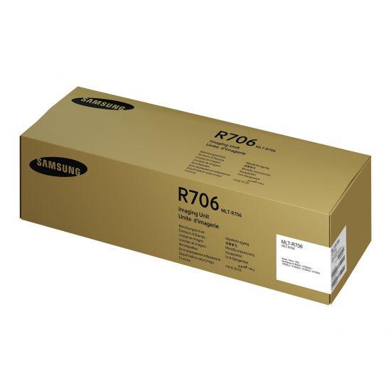 Samsung MLT-R706