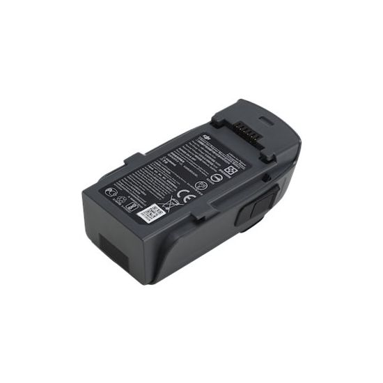 DJI Spark Intelligent Flight Battery - batteri x 3S Li-pol