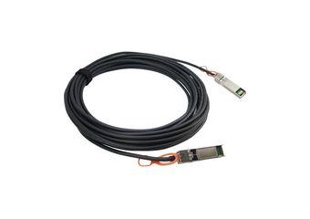 Cisco SFP+ Copper Passive Twinax Cable Harness
