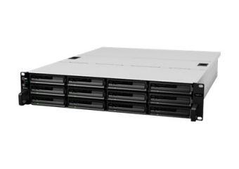 Synology RackStation RS3617xs