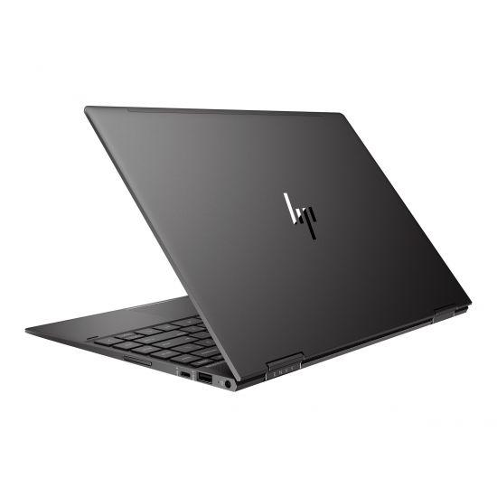 "HP ENVY x360 13-ag0808no - 13.3"" - Ryzen 7 2700U - 8 GB RAM - 512 GB SSD - Radeon RX Vega 10"