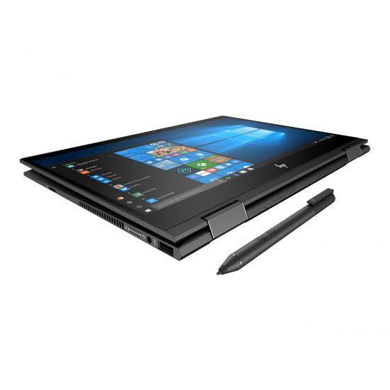 HP ENVY x360 13-ag0808no