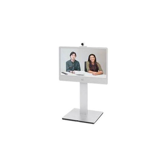 Cisco TelePresence MX200 G2 - videokonferencepakke